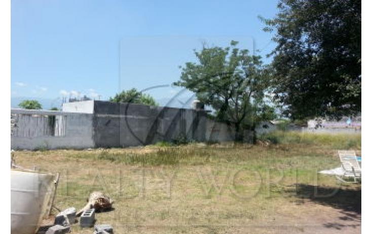 Foto de terreno habitacional en venta en 2aave, ciudad guadalupe centro, guadalupe, nuevo león, 523376 no 04