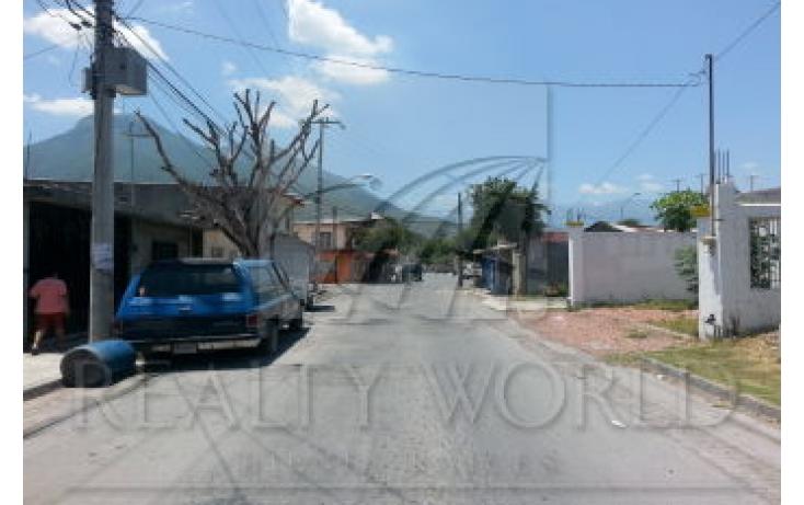Foto de terreno habitacional en venta en 2aave, ciudad guadalupe centro, guadalupe, nuevo león, 523376 no 05