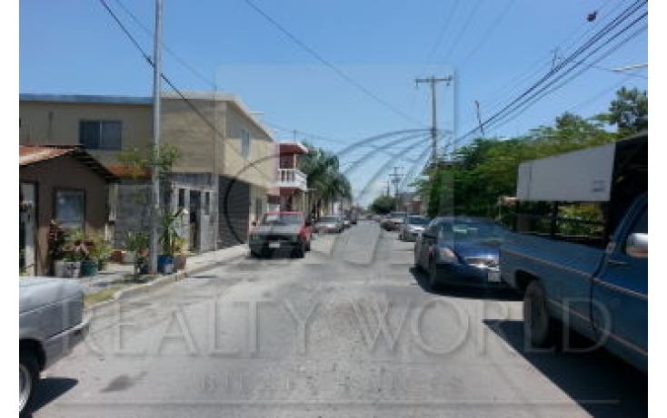 Foto de terreno habitacional en venta en 2aave, ciudad guadalupe centro, guadalupe, nuevo león, 523376 no 06