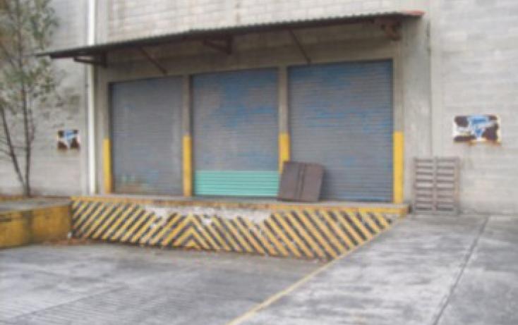Foto de bodega en renta en 2ade5demayo, san pedro totoltepec, toluca, estado de méxico, 343476 no 02