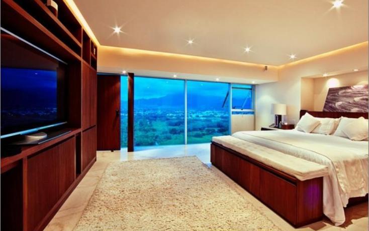 Foto de departamento en venta en  2b, zona hotelera norte, puerto vallarta, jalisco, 1646934 No. 02