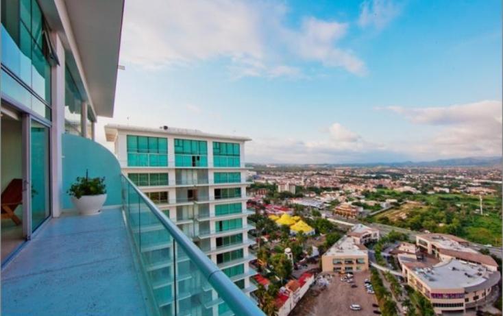 Foto de departamento en venta en  2b, zona hotelera norte, puerto vallarta, jalisco, 1646934 No. 08