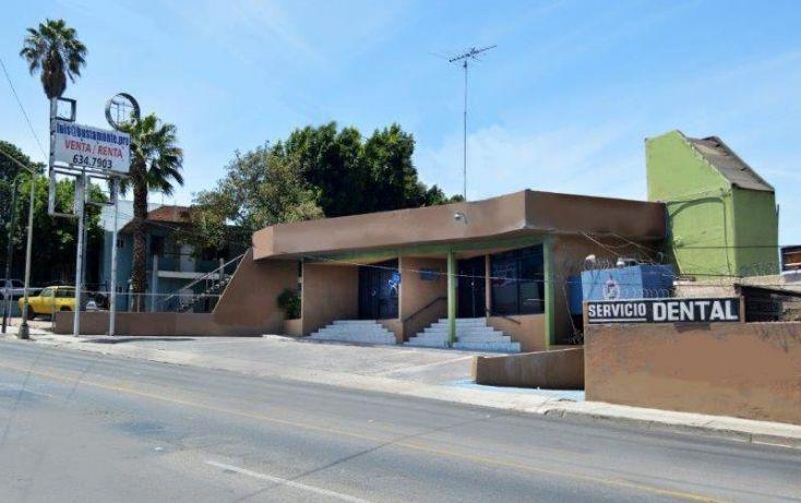 Foto de local en venta en 2da 1, altamira, tijuana, baja california norte, 1590264 no 03
