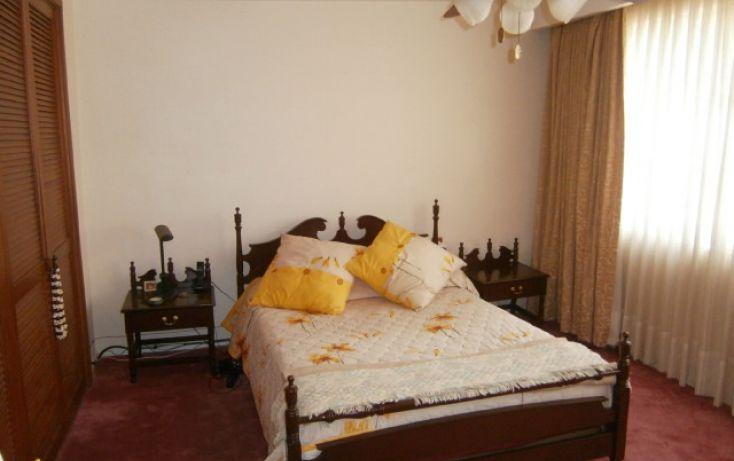 Foto de casa en venta en 2da cda carracci, extremadura insurgentes, benito juárez, df, 1695620 no 10