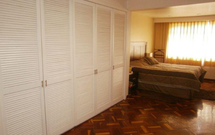 Foto de casa en venta en 2da cda carracci, extremadura insurgentes, benito juárez, df, 1695620 no 11