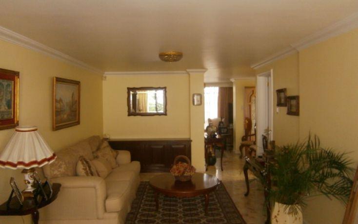 Foto de casa en venta en 2da cda carracci, extremadura insurgentes, benito juárez, df, 1695620 no 15