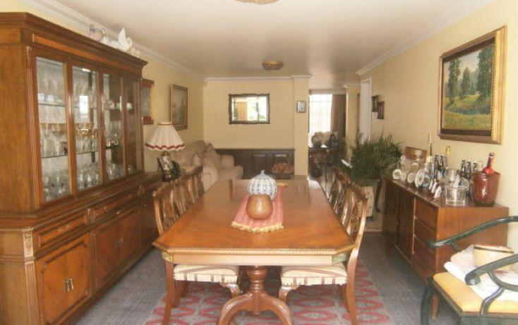 Foto de casa en venta en 2da cda carracci, extremadura insurgentes, benito juárez, df, 1695620 no 16