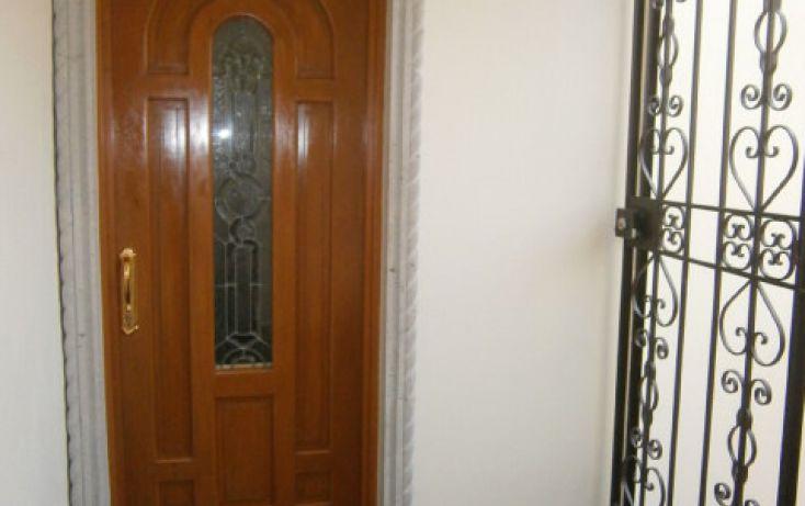 Foto de casa en venta en 2da cda carracci, extremadura insurgentes, benito juárez, df, 1695620 no 17