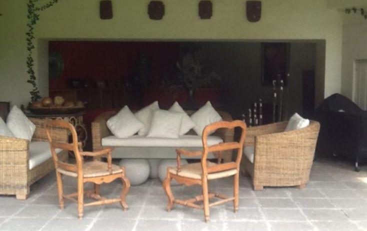 Foto de casa en renta en 2da cda de bosque de quiroga, lomas de santa fe, álvaro obregón, df, 2009386 no 03