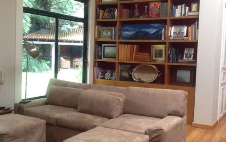 Foto de casa en renta en 2da cda de bosque de quiroga, lomas de santa fe, álvaro obregón, df, 2009386 no 07