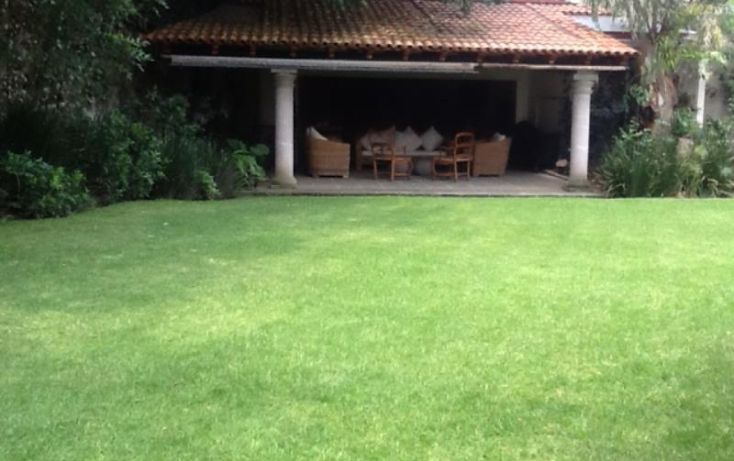 Foto de casa en renta en 2da cda de bosque de quiroga, lomas de santa fe, álvaro obregón, df, 2009386 no 21