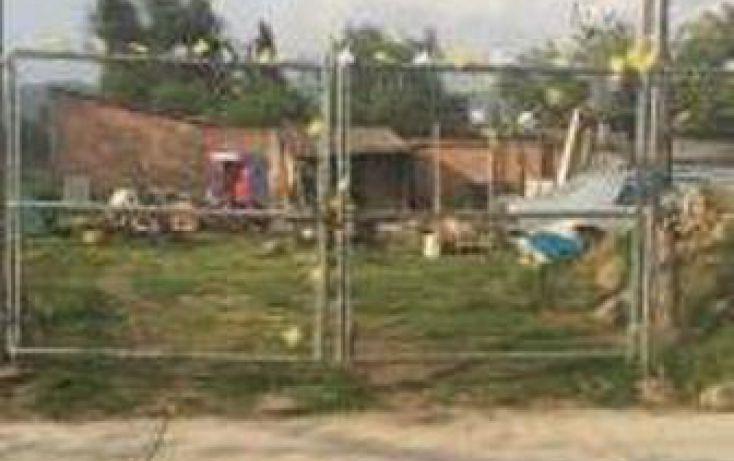 Foto de terreno habitacional en venta en 2da cerrada de panohaya, sector sacromonte, amecameca, estado de méxico, 1768411 no 05