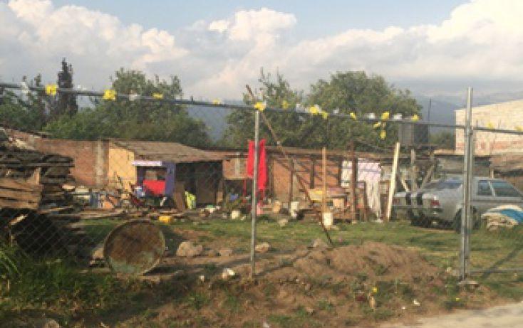Foto de terreno habitacional en venta en 2da cerrada de panohaya, sector sacromonte, amecameca, estado de méxico, 1768411 no 06