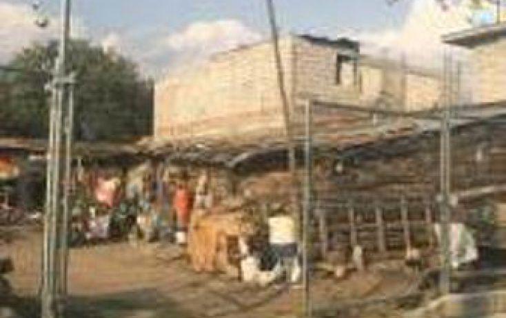Foto de terreno habitacional en venta en 2da cerrada de panohaya, sector sacromonte, amecameca, estado de méxico, 1768411 no 07