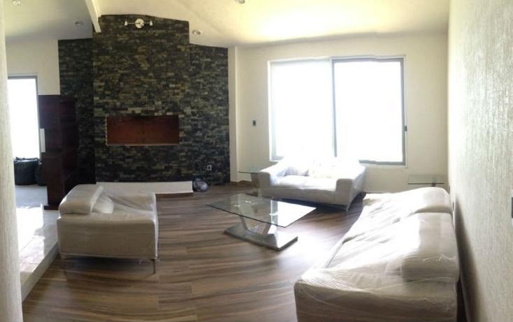 Foto de casa en condominio en renta en 2da cerrada de snt andrius , balvanera polo y country club, corregidora, querétaro, 3429915 No. 04