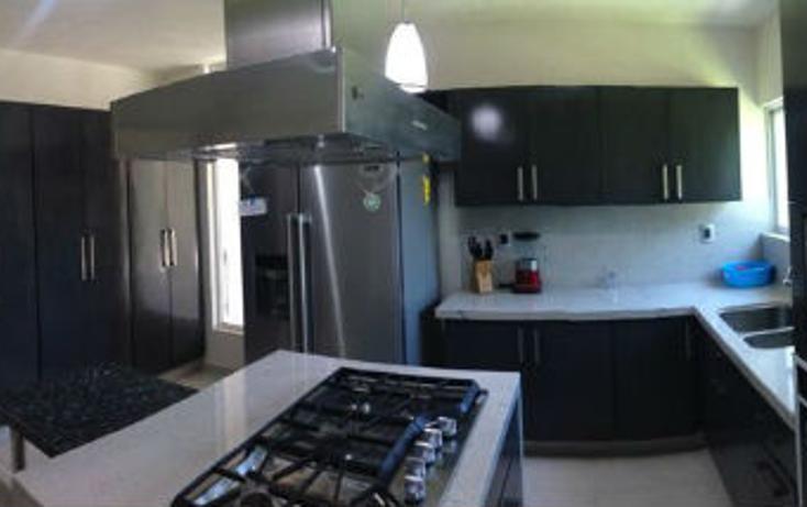 Foto de casa en condominio en renta en 2da cerrada de snt andrius , balvanera polo y country club, corregidora, querétaro, 3429915 No. 06
