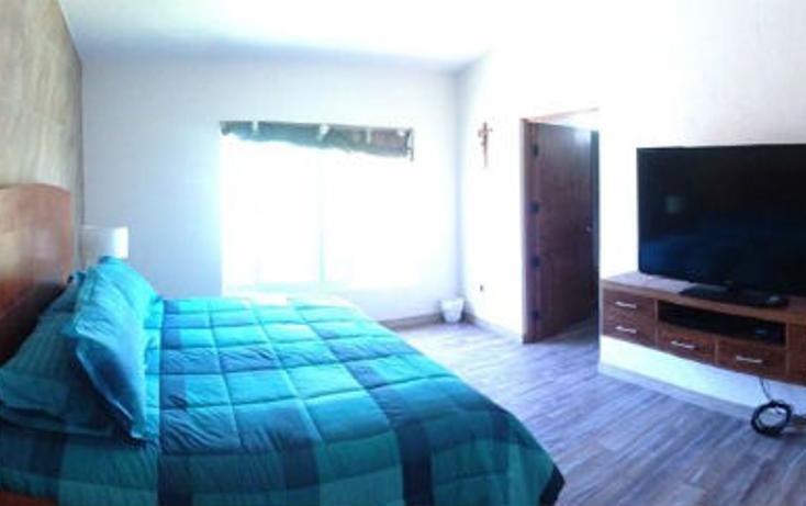 Foto de casa en condominio en renta en 2da cerrada de snt andrius , balvanera polo y country club, corregidora, querétaro, 3429915 No. 08