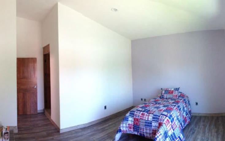 Foto de casa en condominio en renta en 2da cerrada de snt andrius , balvanera polo y country club, corregidora, querétaro, 3429915 No. 10