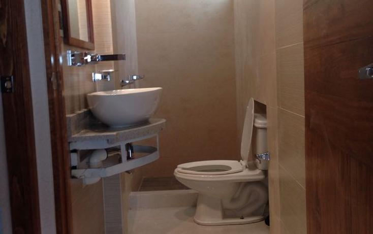 Foto de casa en condominio en renta en 2da cerrada de snt andrius , balvanera polo y country club, corregidora, querétaro, 3429915 No. 13