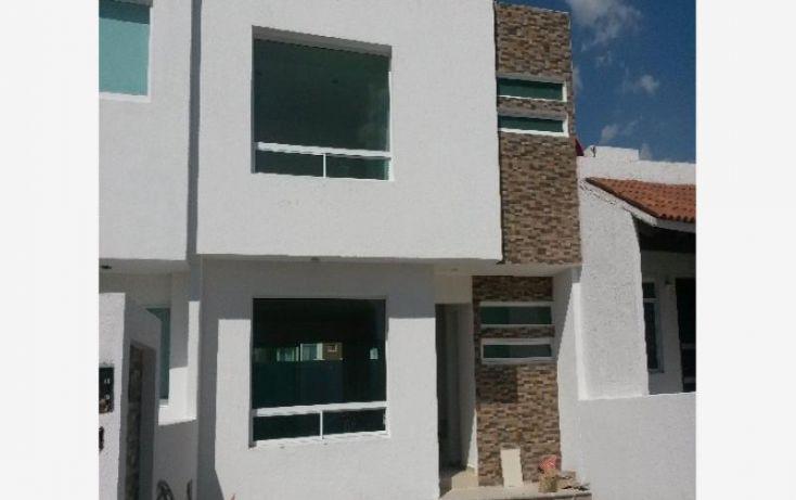Foto de casa en venta en 2da cerrada del mirador 1, mariano escobedo, querétaro, querétaro, 1786086 no 01