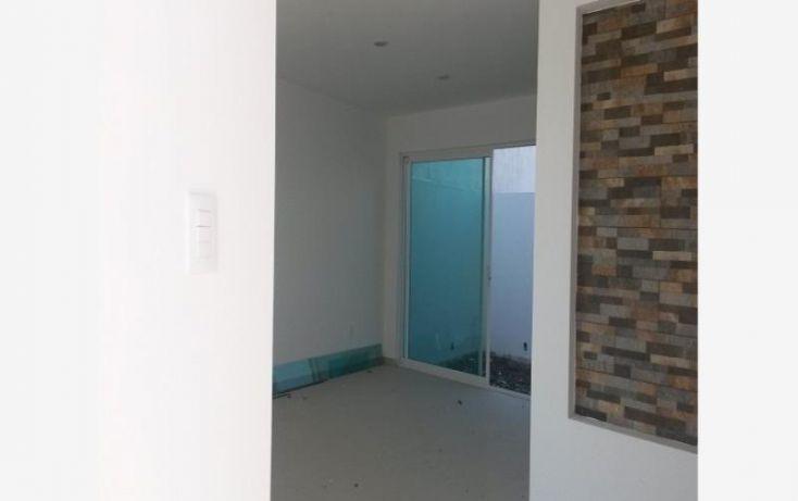 Foto de casa en venta en 2da cerrada del mirador 1, mariano escobedo, querétaro, querétaro, 1786086 no 02