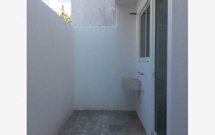 Foto de casa en venta en 2da cerrada del mirador 1, mariano escobedo, querétaro, querétaro, 1786086 no 04
