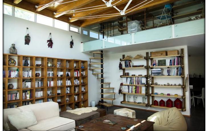 Foto de casa en venta en 2da de cedros 722, jurica, querétaro, querétaro, 1686792 No. 03