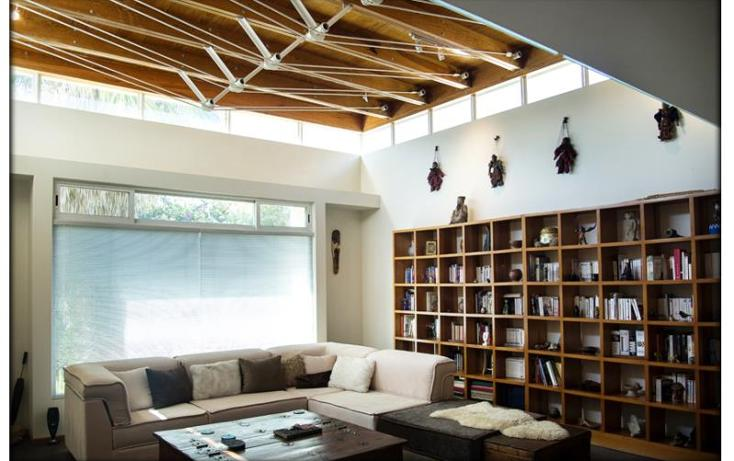 Foto de casa en venta en 2da de cedros 722, jurica, querétaro, querétaro, 1686792 no 07