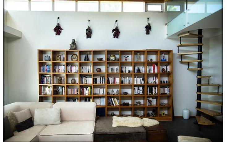 Foto de casa en venta en 2da de cedros 722, jurica, querétaro, querétaro, 1686792 no 15
