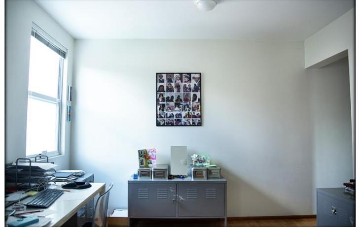 Foto de casa en venta en 2da de cedros 722, jurica, querétaro, querétaro, 1686792 no 27