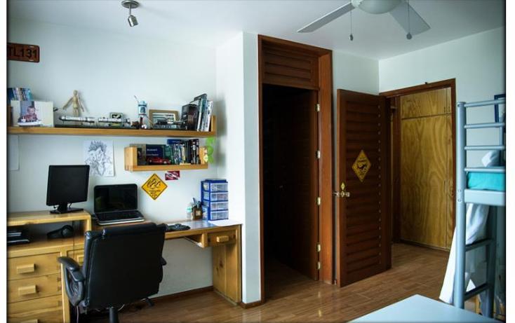 Foto de casa en venta en  722, jurica, querétaro, querétaro, 1686792 No. 28