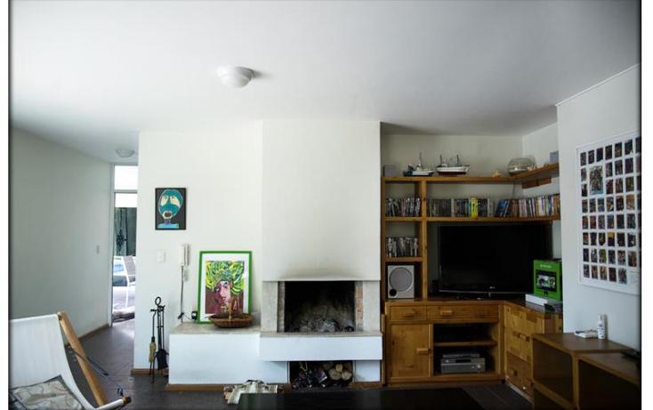 Foto de casa en venta en  722, jurica, querétaro, querétaro, 1686792 No. 36