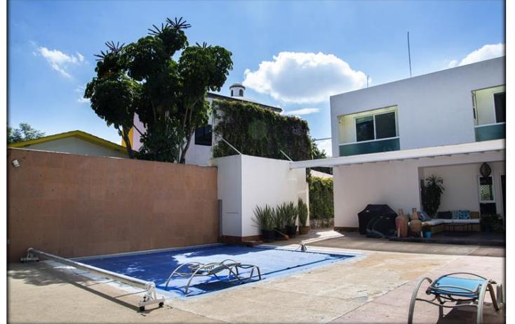 Foto de casa en venta en  722, jurica, querétaro, querétaro, 1686792 No. 37