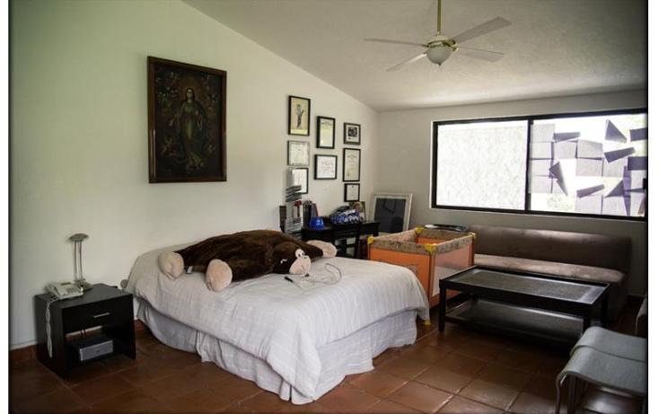 Foto de casa en venta en 2da de fresnos 822, jurica, querétaro, querétaro, 1230613 No. 04