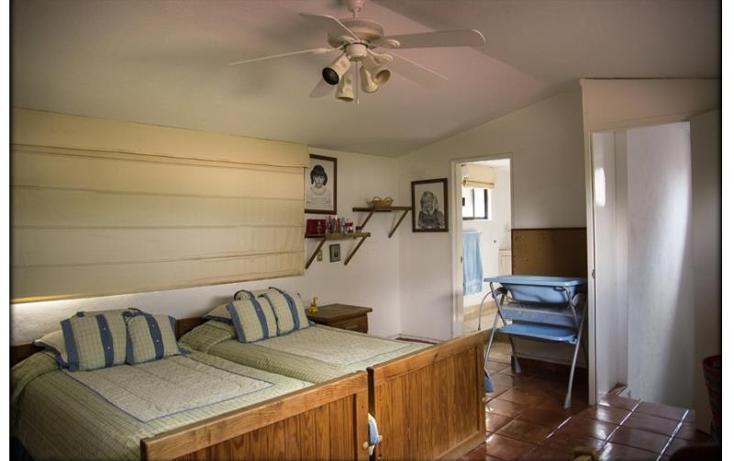 Foto de casa en venta en 2da de fresnos 822, jurica, querétaro, querétaro, 1230613 No. 07