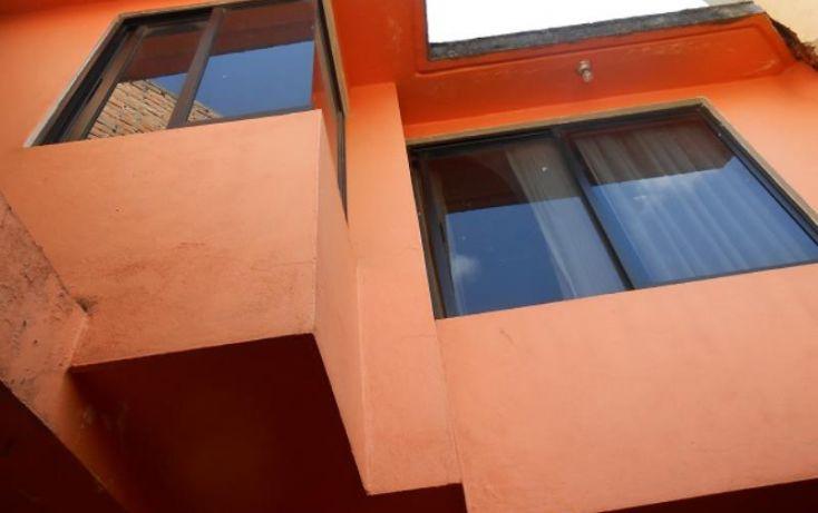 Foto de casa en venta en 2da de juan aldama, del parque, toluca, estado de méxico, 1331545 no 03