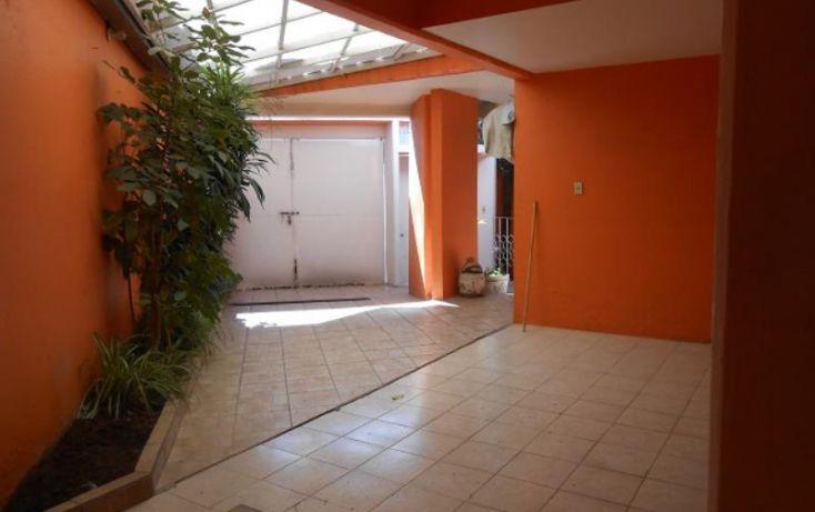 Foto de casa en venta en 2da de juan aldama, del parque, toluca, estado de méxico, 1331545 no 04