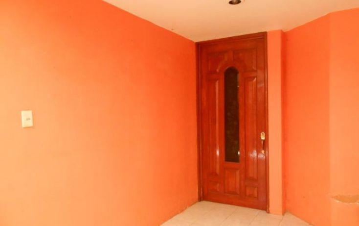 Foto de casa en venta en 2da de juan aldama, del parque, toluca, estado de méxico, 1331545 no 05