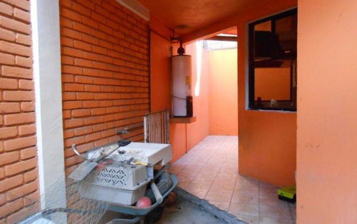 Foto de casa en venta en 2da de juan aldama, del parque, toluca, estado de méxico, 1331545 no 08