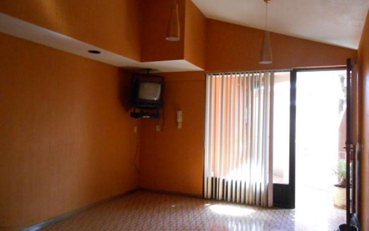 Foto de casa en venta en 2da de juan aldama, del parque, toluca, estado de méxico, 1331545 no 10