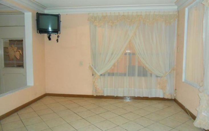 Foto de casa en venta en 2da de juan aldama, del parque, toluca, estado de méxico, 1331545 no 13