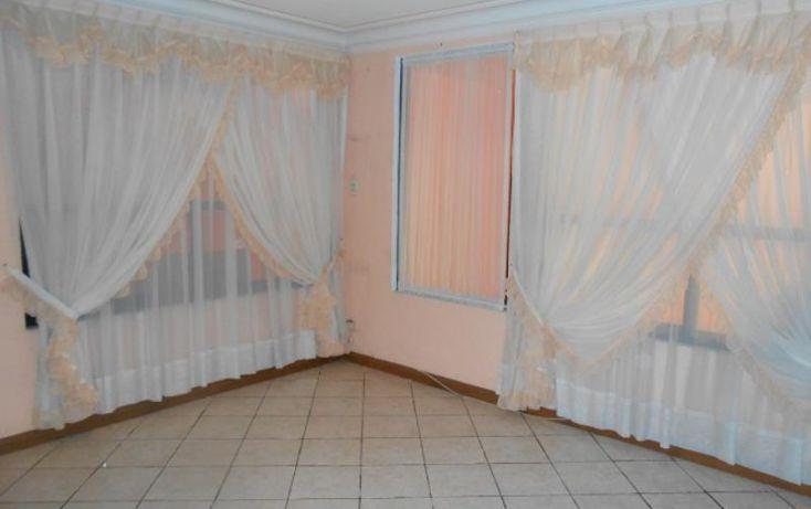 Foto de casa en venta en 2da de juan aldama, del parque, toluca, estado de méxico, 1331545 no 14