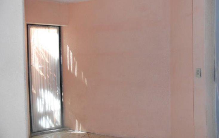 Foto de casa en venta en 2da de juan aldama, del parque, toluca, estado de méxico, 1331545 no 15