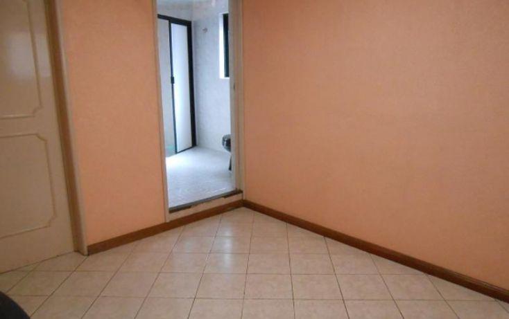 Foto de casa en venta en 2da de juan aldama, del parque, toluca, estado de méxico, 1331545 no 19
