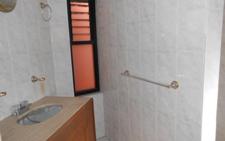 Foto de casa en venta en 2da de juan aldama, del parque, toluca, estado de méxico, 1331545 no 20
