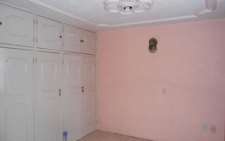 Foto de casa en venta en 2da de juan aldama, del parque, toluca, estado de méxico, 1331545 no 22