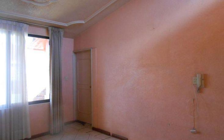 Foto de casa en venta en 2da de juan aldama, del parque, toluca, estado de méxico, 1331545 no 23
