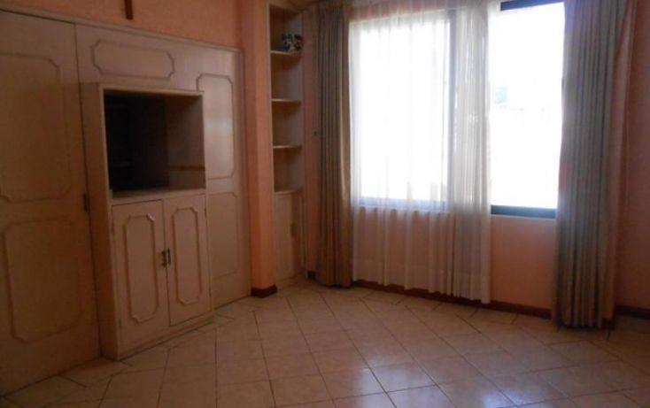 Foto de casa en venta en 2da de juan aldama, del parque, toluca, estado de méxico, 1331545 no 24
