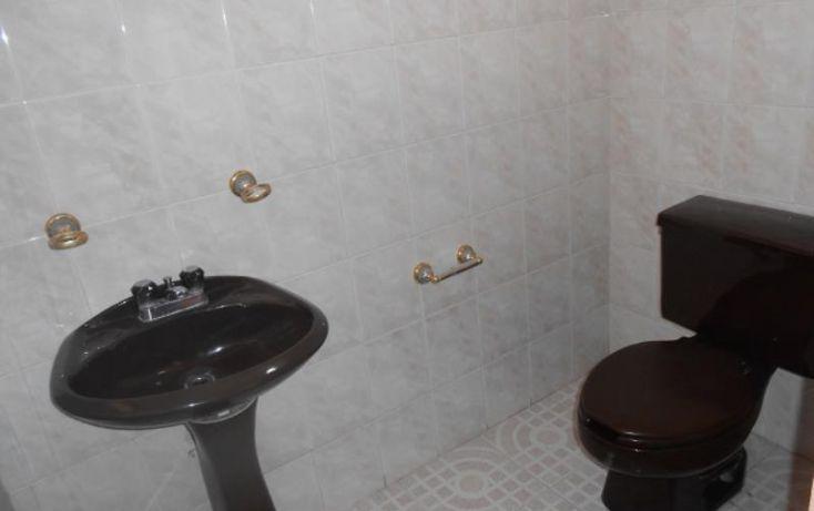 Foto de casa en venta en 2da de juan aldama, del parque, toluca, estado de méxico, 1331545 no 30