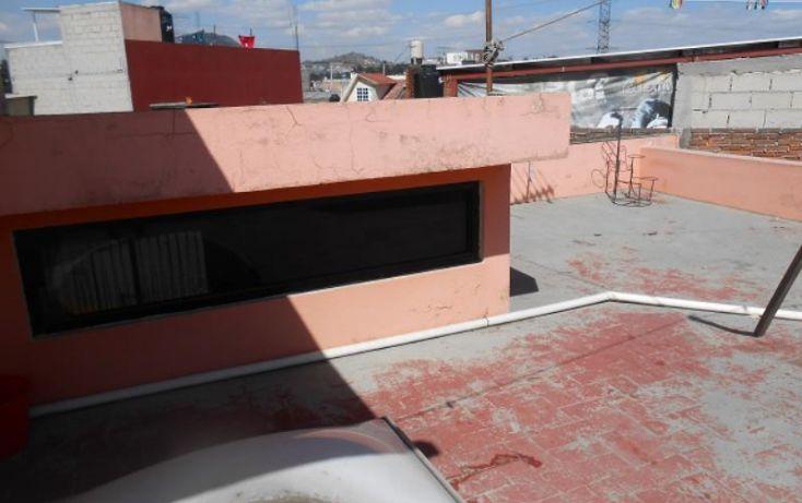 Foto de casa en venta en 2da de juan aldama, del parque, toluca, estado de méxico, 1331545 no 32